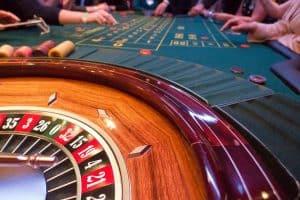 Online Casinos - gambling