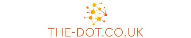 the-dot.co.uk